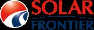 logoSolarfrontierHeader